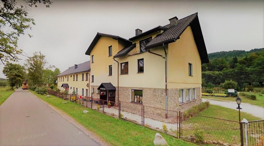 Hospitality for Sale at 42 Ladek Zdroj Poland 42 Ladek Zdroj Poland Other Areas 00000 United States