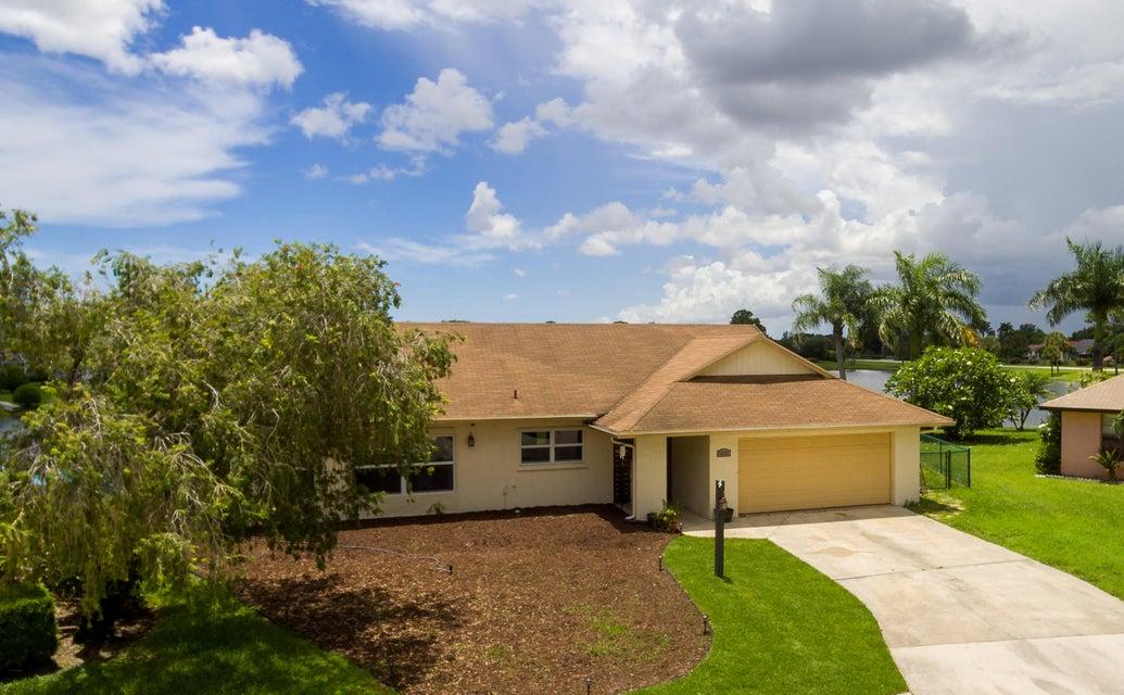 5250 Whitewood Cove S, Lake Worth, FL 33467