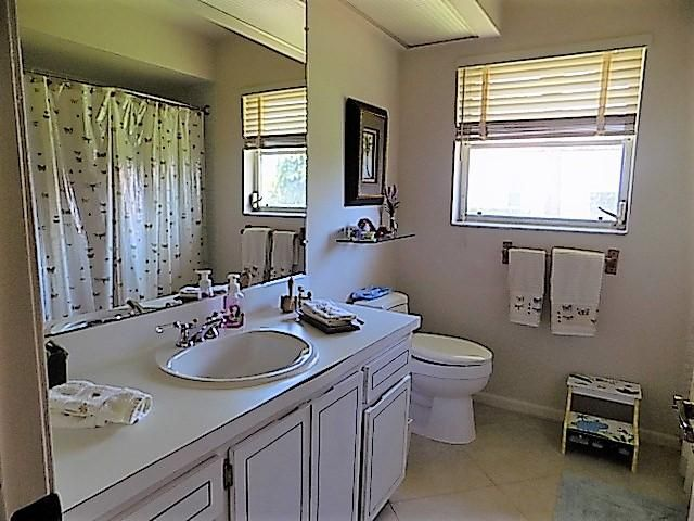 Additional photo for property listing at 3861 SE Fairway W  Stuart, Florida 34997 United States