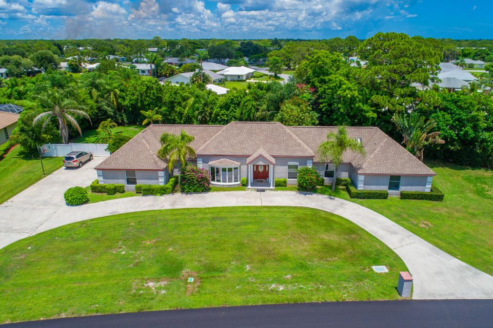 107 SE Turtle Creek Drive, Tequesta, FL 33469