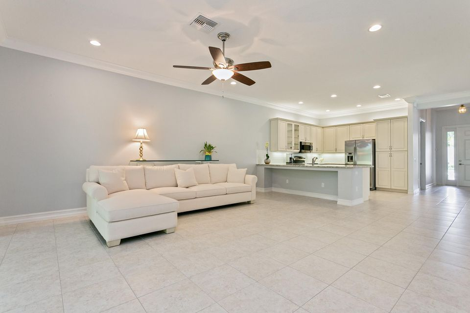 Additional photo for property listing at 9867 Yellowfield Drive 9867 Yellowfield Drive Boynton Beach, Florida 33473 Estados Unidos