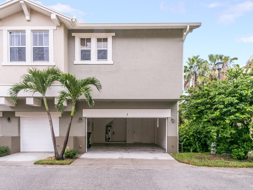 Additional photo for property listing at 939 Millbrae Court 939 Millbrae Court West Palm Beach, Florida 33401 Estados Unidos