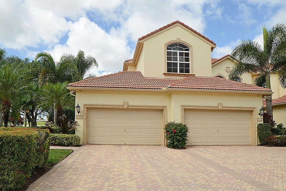Home for sale in Ibis - Orchid Hammock West Palm Beach Florida