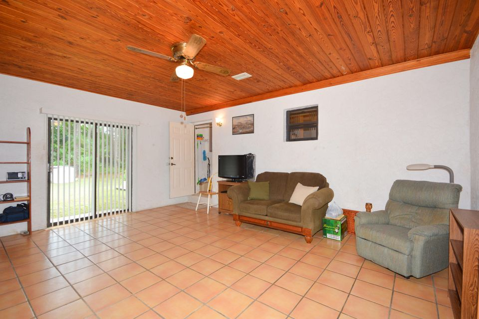 Additional photo for property listing at 13127 83rd Lane N 13127 83rd Lane N West Palm Beach, Florida 33412 Estados Unidos