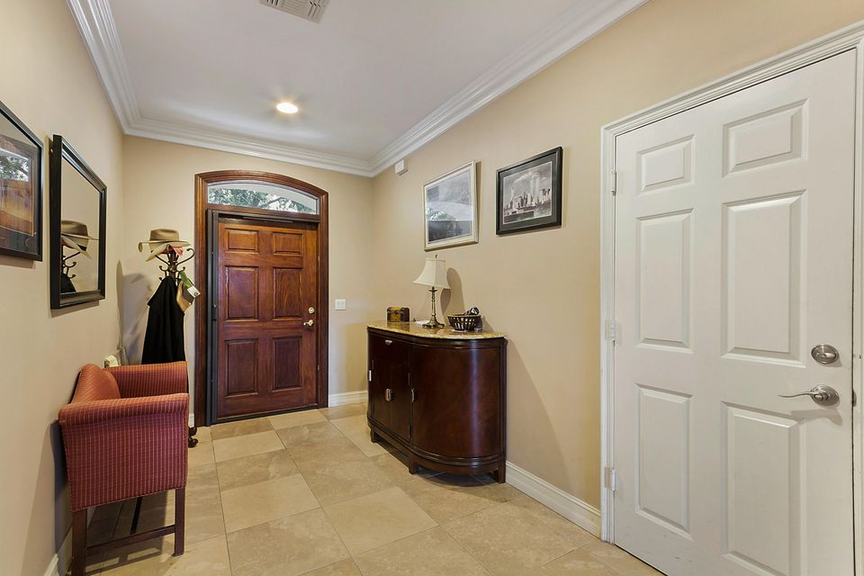 Additional photo for property listing at 320 Via Villagio  Hypoluxo, Florida 33462 United States