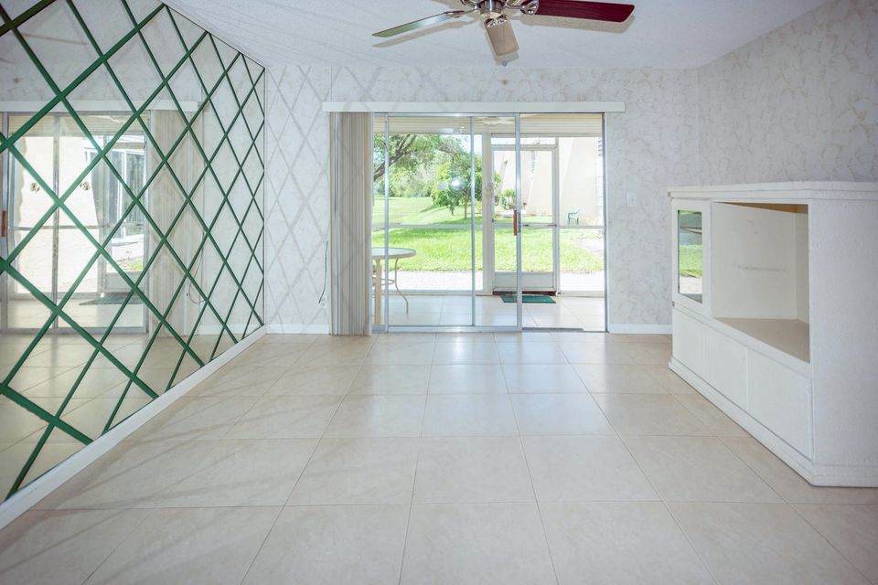 Additional photo for property listing at 2700 Fiore Way 2700 Fiore Way Delray Beach, Florida 33445 United States