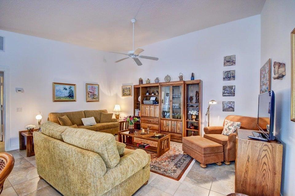 Additional photo for property listing at 8525 Quito Place  Wellington, Florida 33414 Estados Unidos