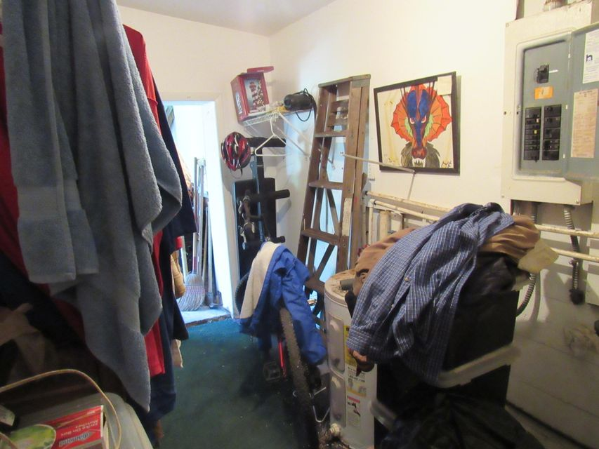 Additional photo for property listing at 2607 Kerr Street  Fort Pierce, Florida 34947 États-Unis