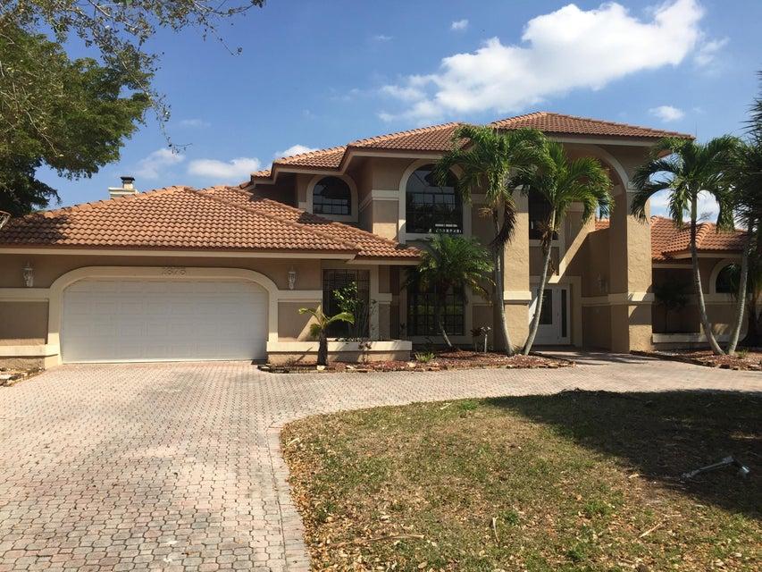 1875 Merion Lane, Coral Springs, FL 33071