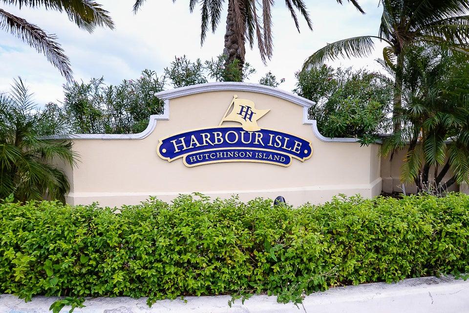 35 Harbour Isle Drive W 301, Fort Pierce, FL 34949