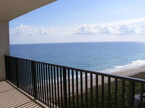 Co-op / Condo for Rent at 10044 S Ocean Drive 10044 S Ocean Drive Jensen Beach, Florida 34957 United States