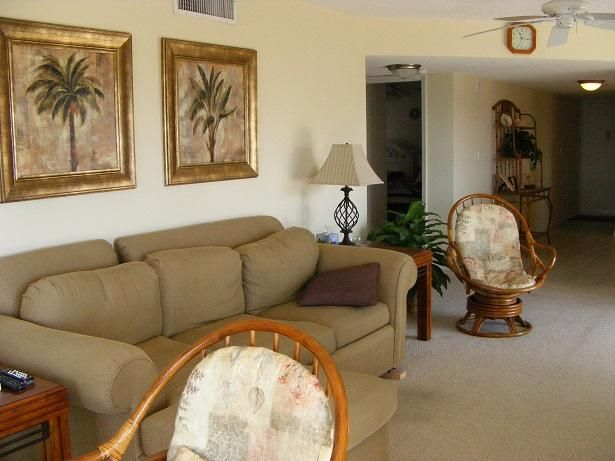 Additional photo for property listing at 10044 S Ocean Drive 10044 S Ocean Drive Jensen Beach, Florida 34957 United States