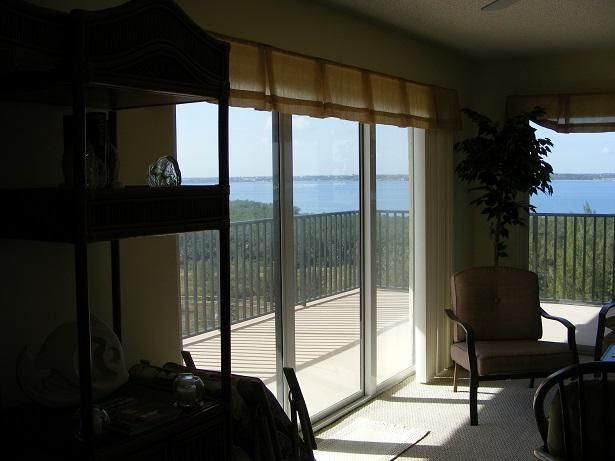 Additional photo for property listing at 10044 S Ocean Drive 10044 S Ocean Drive Jensen Beach, Florida 34957 Vereinigte Staaten