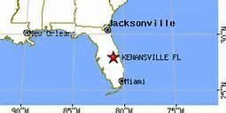 Agricultural Land للـ Sale في Tbd 2nd Avenue Kenansville, Florida 34739 United States