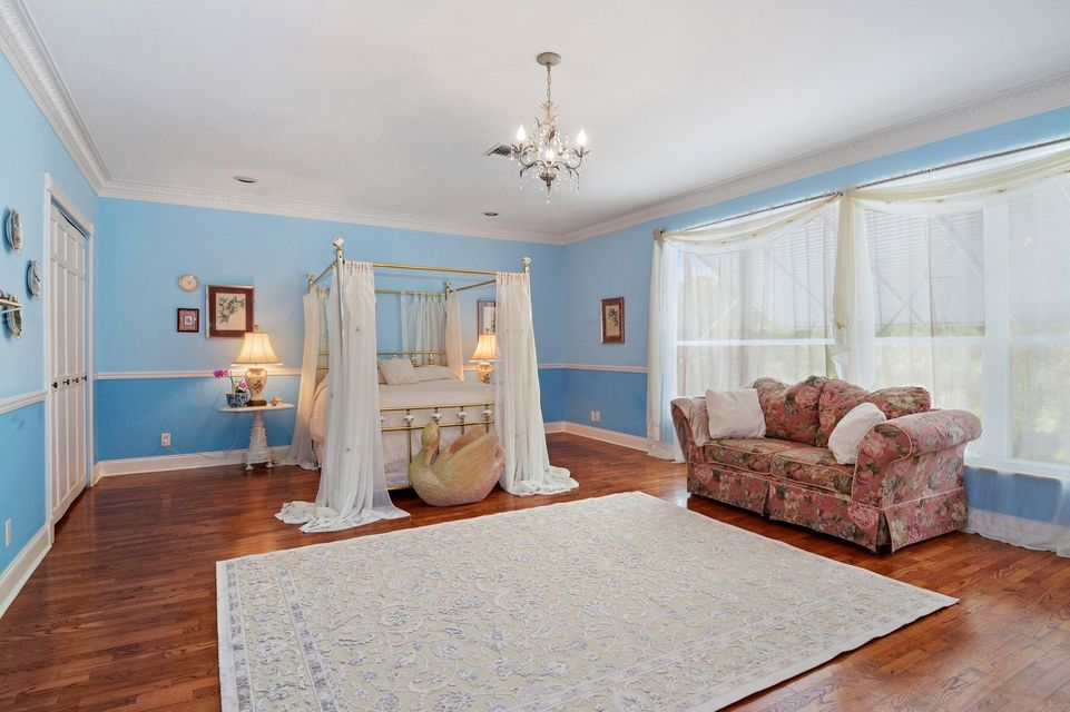 Additional photo for property listing at 3268 N Ocean Boulevard 3268 N Ocean Boulevard Gulf Stream, Florida 33483 Vereinigte Staaten