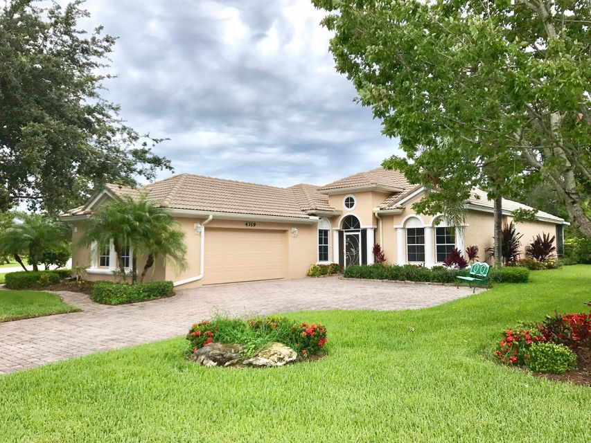 Additional photo for property listing at 4319 NW Royal Oak Drive  Jensen Beach, Florida 34957 United States
