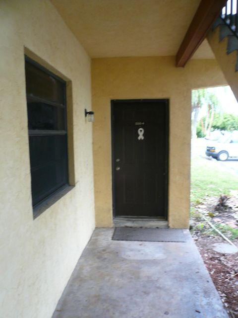 Additional photo for property listing at 3293 Kirk Road  Lake Worth, Florida 33461 Estados Unidos