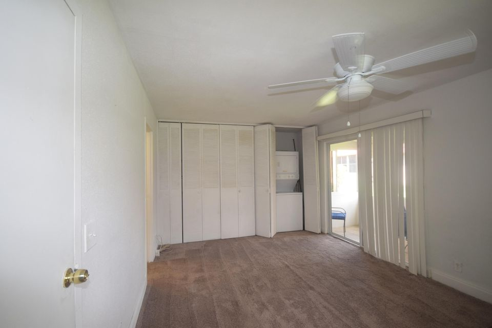 Additional photo for property listing at 99 Valencia E  Delray Beach, Florida 33446 Vereinigte Staaten