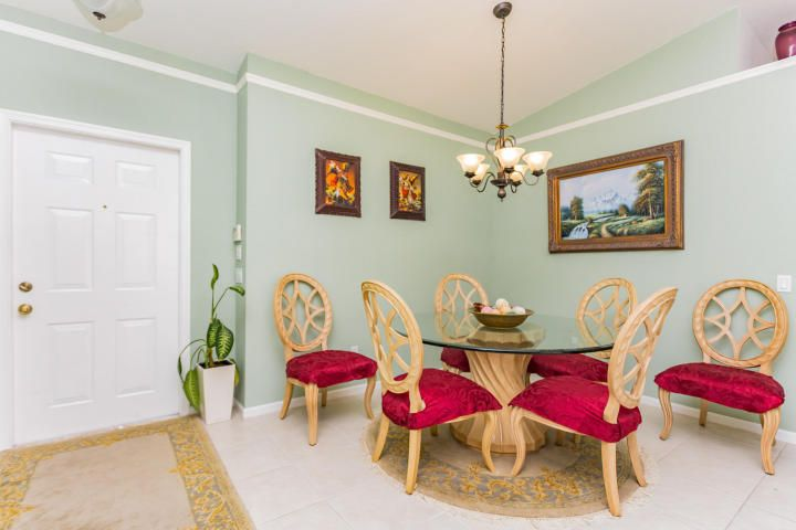 Additional photo for property listing at 5222 Rising Comet Lane  Lake Worth, 佛罗里达州 33463 美国