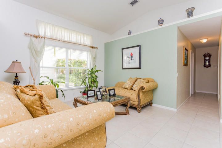 Additional photo for property listing at 5222 Rising Comet Lane  Lake Worth, Florida 33463 Vereinigte Staaten