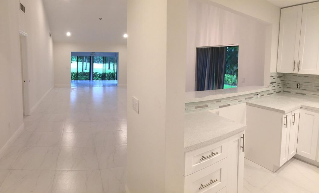 Additional photo for property listing at 7994 Eastlake Drive  博卡拉顿, 佛罗里达州 33433 美国