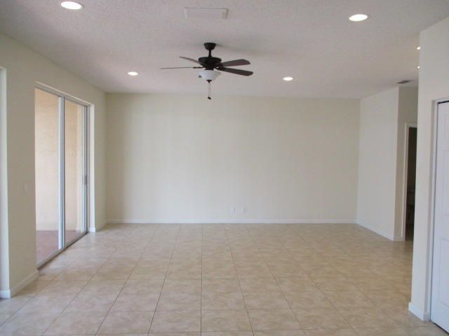 Additional photo for property listing at 18303 Clear Brook Circle  Boca Raton, Florida 33498 United States