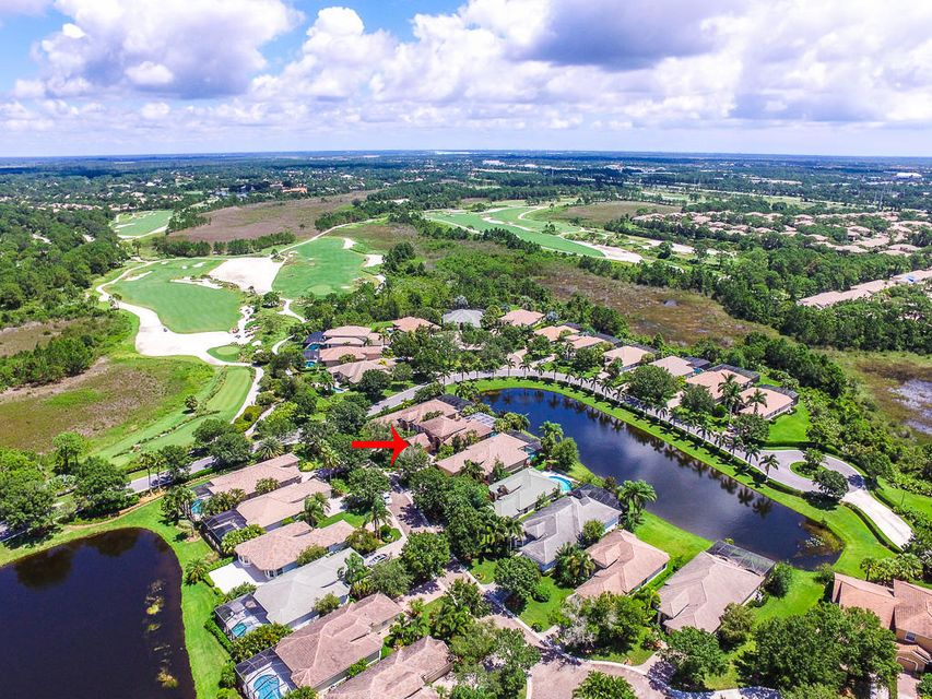 Additional photo for property listing at 8254 Riviera Way 8254 Riviera Way St. Lucie West, Florida 34986 United States