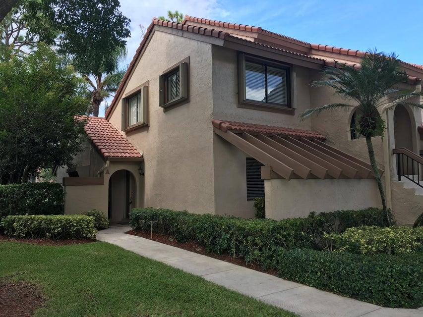 5751 Coach House Circle A, Boca Raton, FL 33486