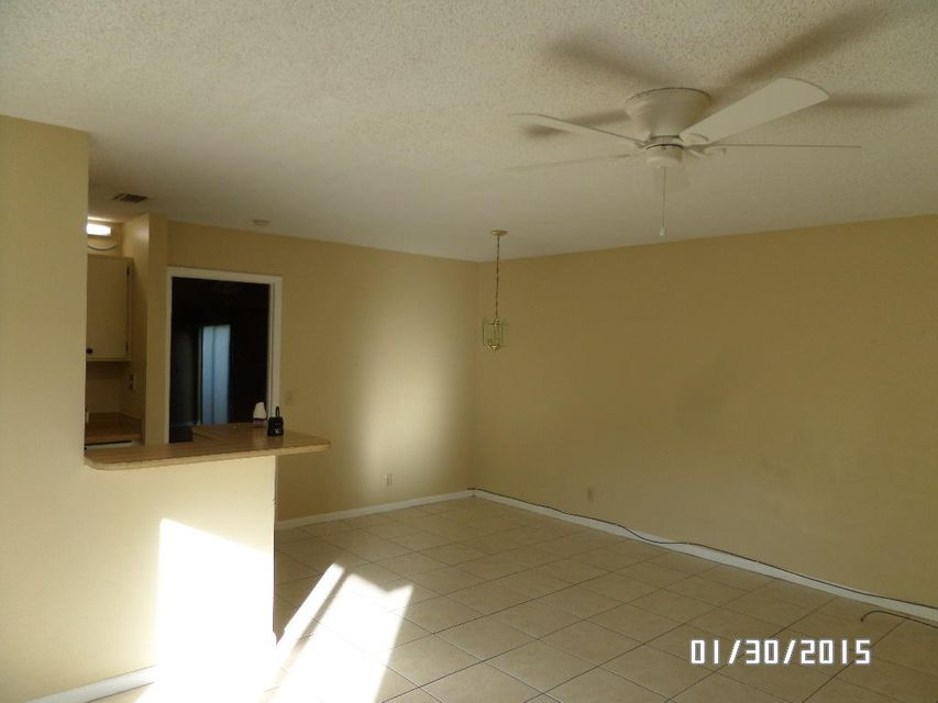 Additional photo for property listing at 26 Crossings Circle  Boynton Beach, Florida 33435 Estados Unidos