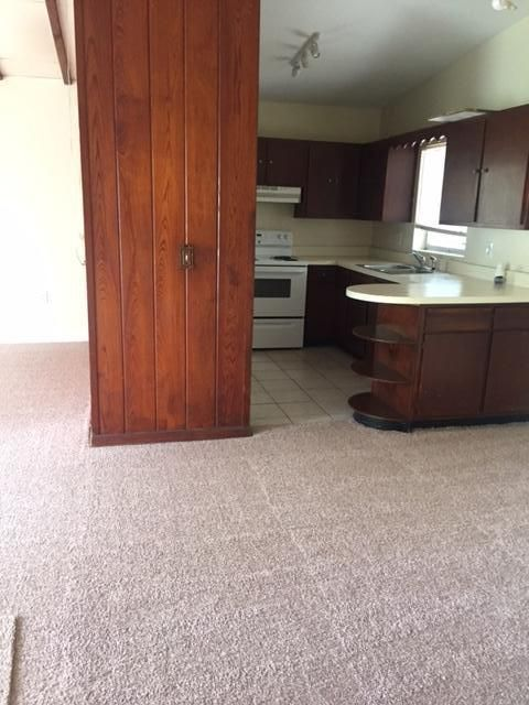 Additional photo for property listing at 8605 Salerno Road 8605 Salerno Road Fort Pierce, Florida 34950 United States