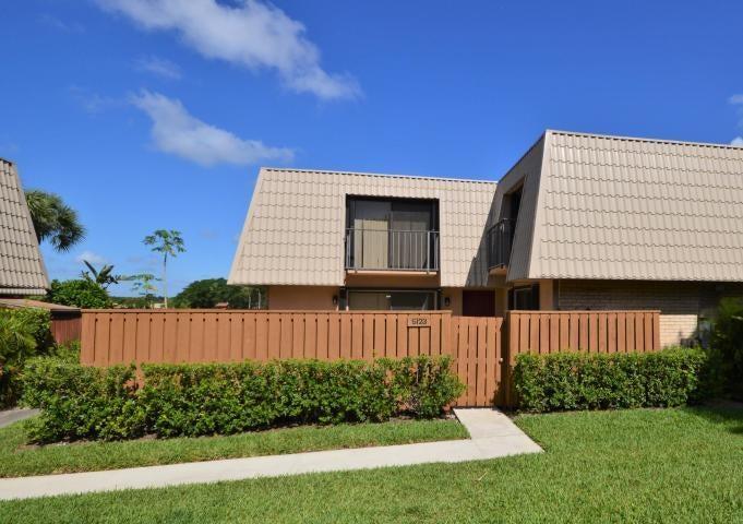 Residência urbana para Venda às Address not available West Palm Beach, Florida 33409 Estados Unidos