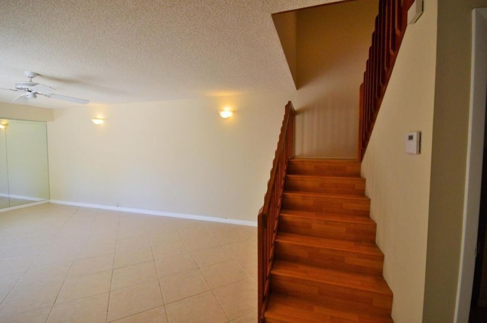 Additional photo for property listing at Address not available  West Palm Beach, Florida 33409 Vereinigte Staaten