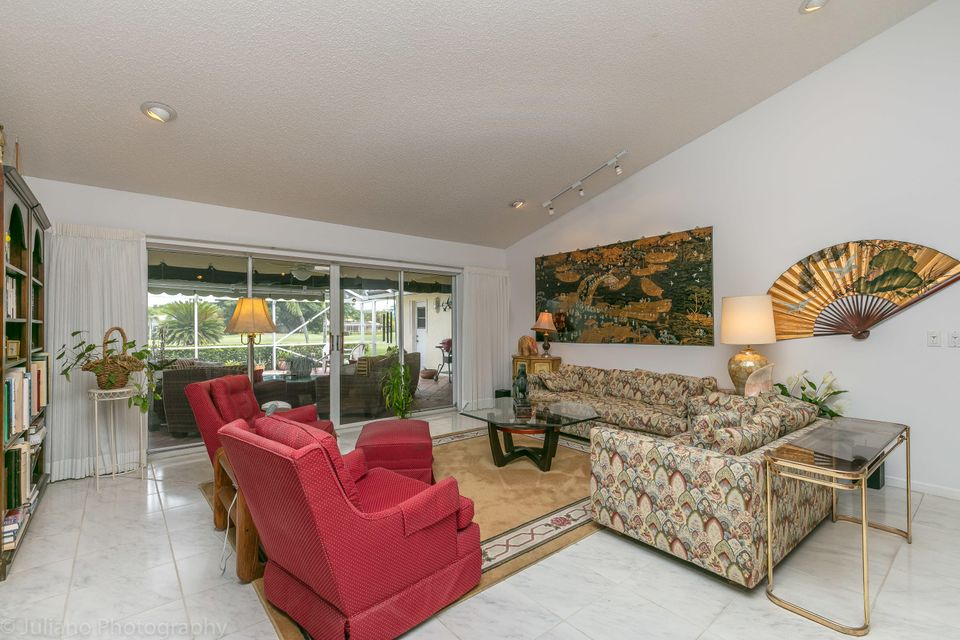 Additional photo for property listing at 10370 Camelback Lane  Boca Raton, Florida 33498 États-Unis