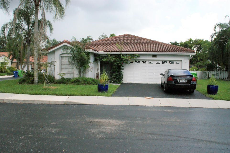 1051 Nw 124th TERRACE