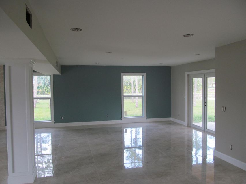 Additional photo for property listing at 6120 Duckweed Road 6120 Duckweed Road Wellington, Florida 33449 United States