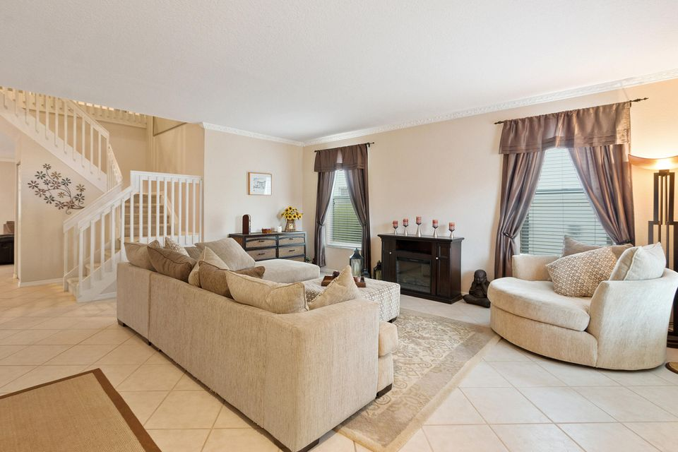 4090 Bahia Isle Circle Wellington, FL 33449 photo 7