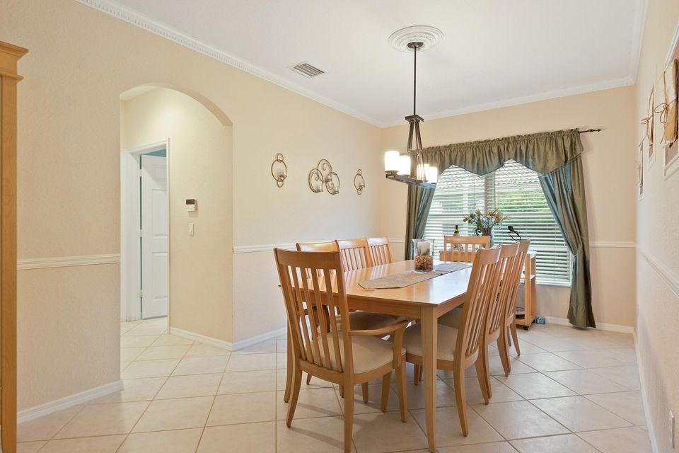 4090 Bahia Isle Circle Wellington, FL 33449 photo 8