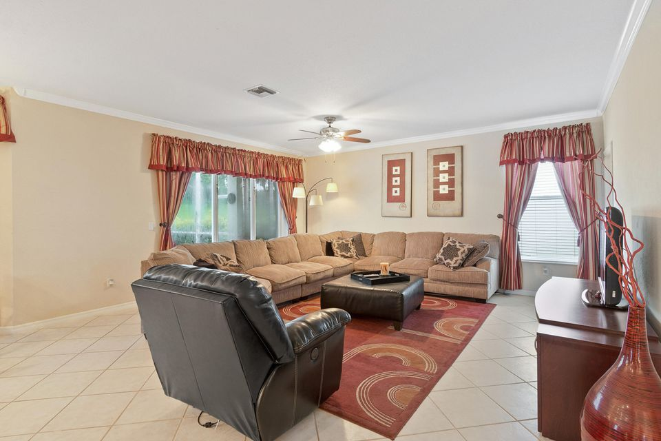 Additional photo for property listing at 4090 Bahia Isle Circle 4090 Bahia Isle Circle Wellington, Florida 33449 Estados Unidos