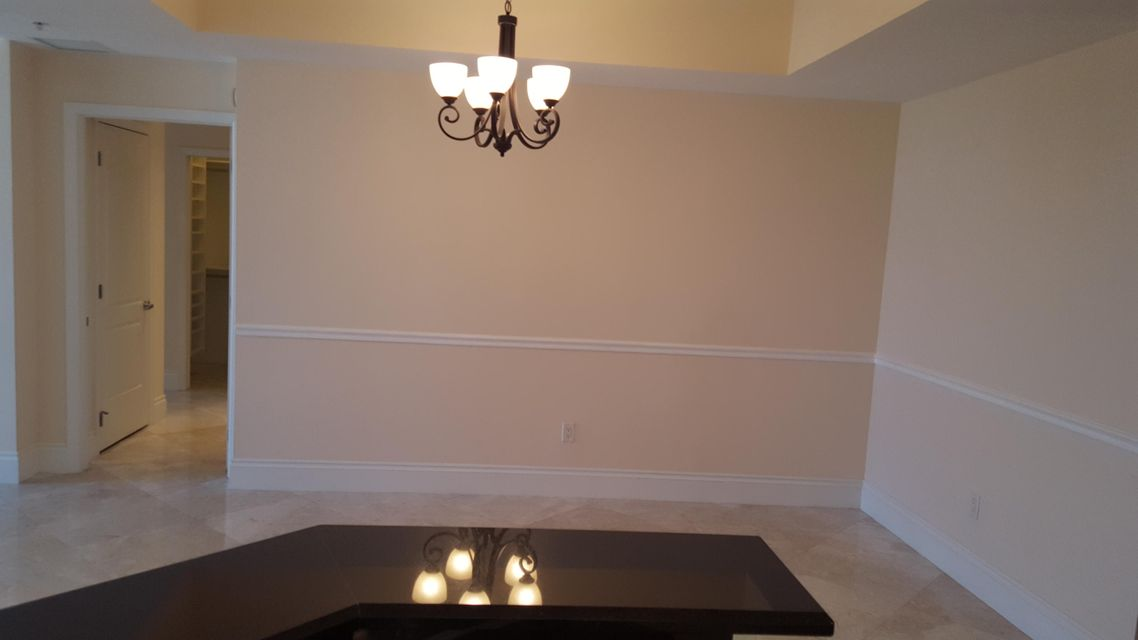 Additional photo for property listing at 801 S Olive Avenue  West Palm Beach, Florida 33401 United States