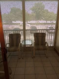 Additional photo for property listing at 257 S Cypress Road 257 S Cypress Road Pompano Beach, Florida 33060 United States