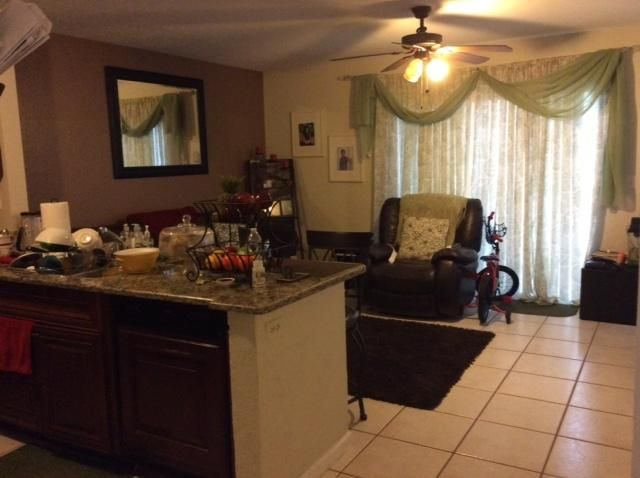 Additional photo for property listing at 824 Summit Lake Drive  West Palm Beach, Florida 33406 United States