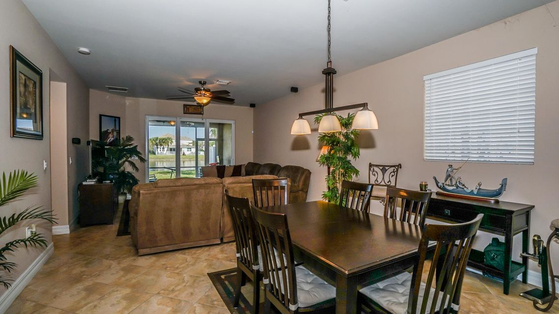 Additional photo for property listing at 9310 Wrangler Drive  Lake Worth, Florida 33467 Estados Unidos