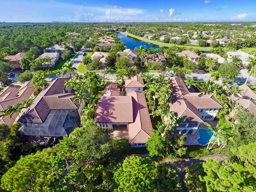 Additional photo for property listing at 1211 Merlot Drive 1211 Merlot Drive Palm Beach Gardens, Florida 33410 Estados Unidos