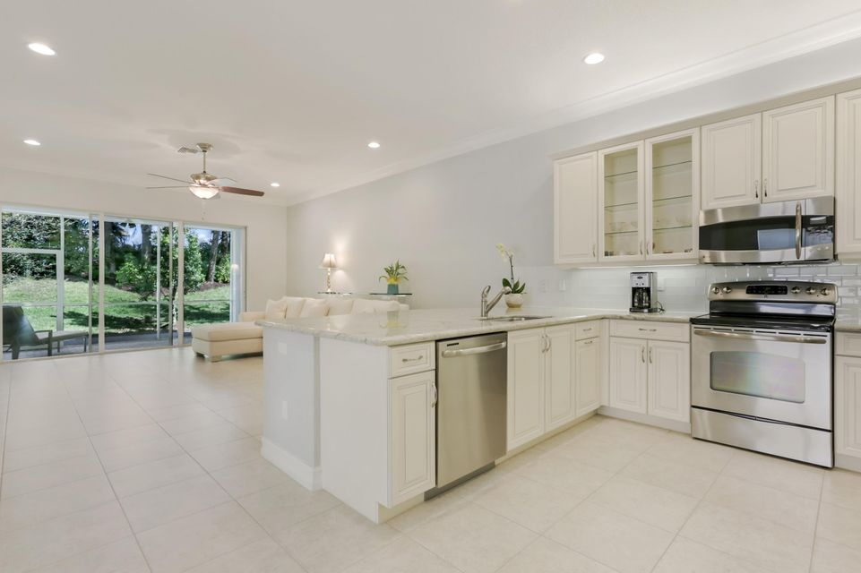Additional photo for property listing at 9867 Yellowfield Drive  Boynton Beach, Florida 33473 United States