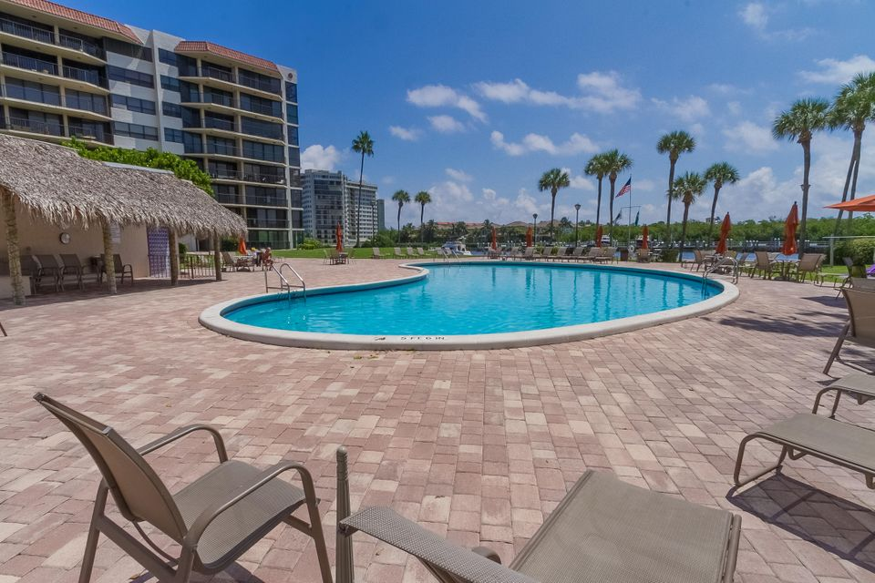 Co-op / Condo for Sale at 859 Jeffrey Street 859 Jeffrey Street Boca Raton, Florida 33487 United States