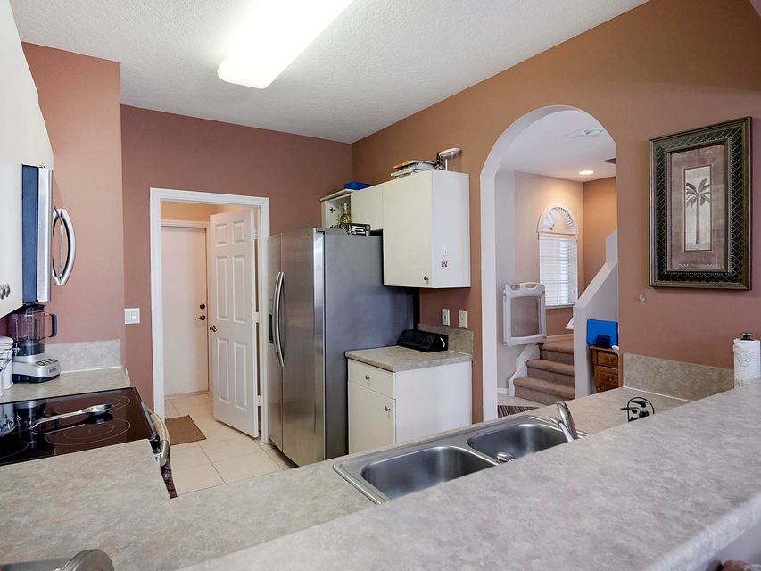 Additional photo for property listing at 4955 Grinnell Street 4955 Grinnell Street Lake Worth, Florida 33463 Vereinigte Staaten
