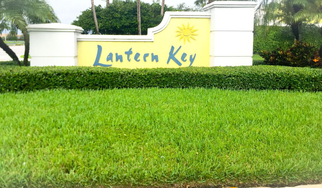 Additional photo for property listing at 4955 Grinnell Street  Lake Worth, Florida 33463 United States
