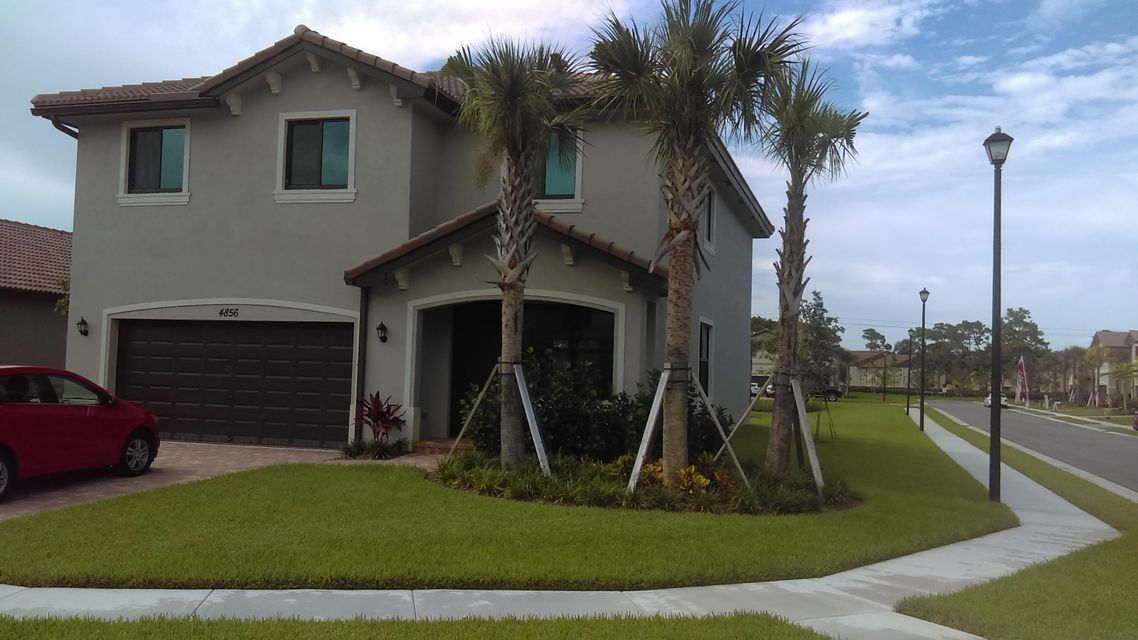 Rentals for Rent at Address not available Greenacres, Florida 33463 United States