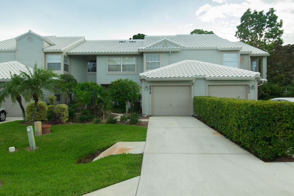 8978 SE Riverfront Terrace, Tequesta, FL 33469