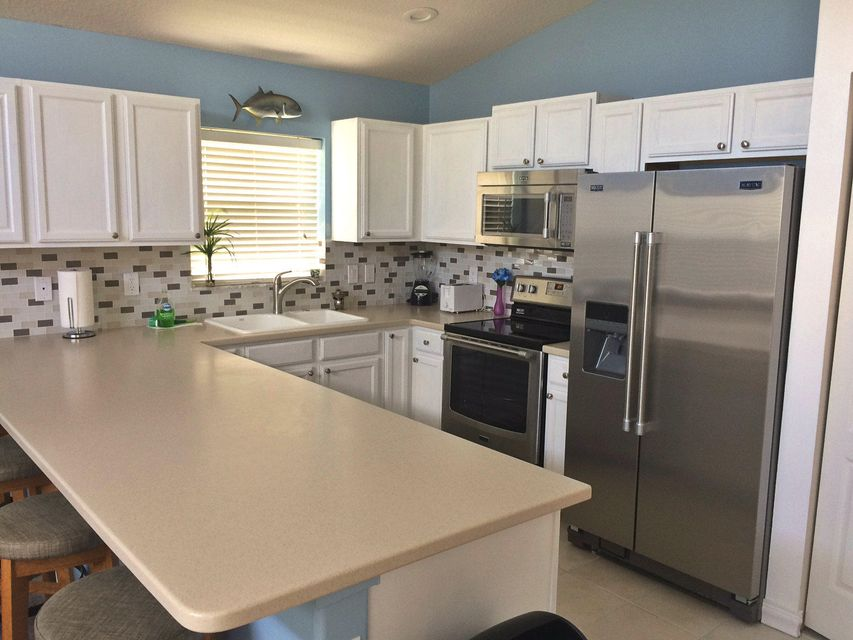 Additional photo for property listing at 6180 Leslie Street  Jupiter, Florida 33458 United States